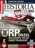 Newsweek Historia - 2016-06-23