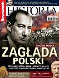Newsweek Historia - 2016-08-18