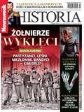 Newsweek Historia - 2016-11-17