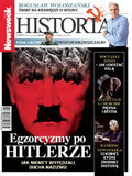 Newsweek Historia - 2016-12-22