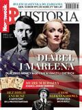 Newsweek Historia - 2017-02-17