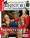 Newsweek Historia - 2017-04-17