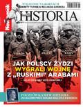 Newsweek Historia - 2017-05-18