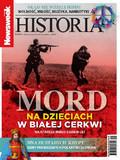 Newsweek Historia - 2017-08-25