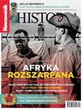 Newsweek Historia - 2017-09-22