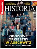Newsweek Historia - 2017-11-24