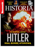 Newsweek Historia - 2017-12-22