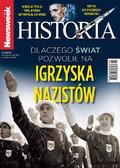 Newsweek Historia - 2018-01-19