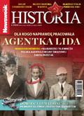 Newsweek Historia - 2018-05-25