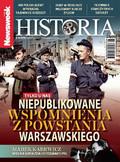 Newsweek Historia - 2018-07-19