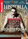 Newsweek Historia - 2018-09-20