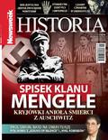Newsweek Historia - 2018-11-24