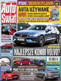 Auto Świat - 2018-05-28
