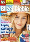 Bliżej Ciebie - 2014-07-03