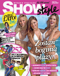 Show Style - 2014-05-23