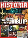 Świat Wiedzy Historia - 2014-09-23