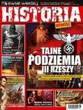 Świat Wiedzy Historia - 2014-12-30
