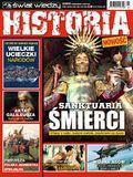Świat Wiedzy Historia - 2015-10-27