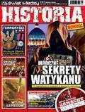 Świat Wiedzy Historia - 2015-12-24