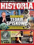 Świat Wiedzy Historia - 2016-06-11