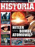 Świat Wiedzy Historia - 2017-06-09