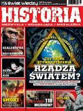 Świat Wiedzy Historia - 2018-02-06