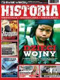 Świat Wiedzy Historia - 2018-08-03