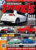 VW TRENDS - 2014-10-14