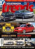 VW TRENDS - 2015-01-24
