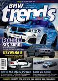 VW TRENDS - 2015-01-25