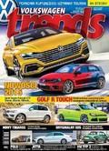 VW TRENDS - 2015-03-18