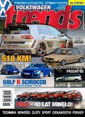 VW TRENDS - 2015-06-24