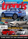 VW TRENDS - 2015-10-03