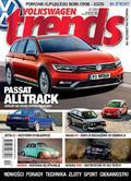 VW TRENDS - 2015-12-27