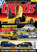 VW TRENDS - 2016-06-21