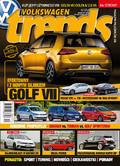 VW TRENDS - 2016-12-28
