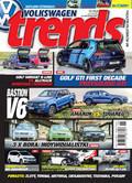 VW TRENDS - 2017-07-01