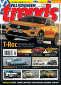 VW TRENDS - 2017-09-28
