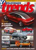 VW TRENDS - 2018-04-04