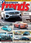 VW TRENDS - 2018-06-18
