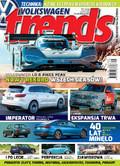 VW TRENDS - 2018-11-13