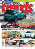VW TRENDS - 2019-01-07