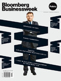 Bloomberg Businessweek Polska - 2014-10-26