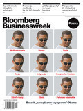 Bloomberg Businessweek Polska - 2014-11-02