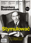 Bloomberg Businessweek Polska - 2014-11-16