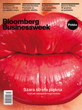 Bloomberg Businessweek Polska - 2014-11-23