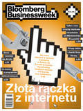 Bloomberg Businessweek Polska - 2014-11-30