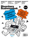 Bloomberg Businessweek Polska - 2014-12-07