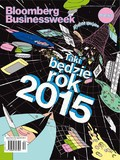 Bloomberg Businessweek Polska - 2014-12-21