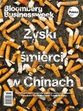 Bloomberg Businessweek Polska - 2015-01-04